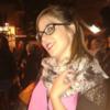 tutor a Cagliari - Maria Antonietta