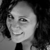 tutor a Lecce - Laura