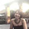 tutor a Cologno Monzese - Sarah