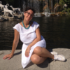 tutor a Adria - Arianna