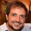 tutor a Bologna - Rosario