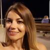 tutor a milano - Blerta