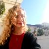 tutor a Padova - Valentina
