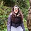 tutor a Urbino - Valentina Lucia
