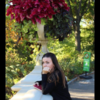 tutor a Noale - Chiara