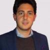 tutor a Reggio Calabria - Fabrizio