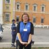 tutor a ROMA - Eleonora