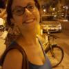 tutor a bari - Michela