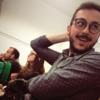 tutor a Ravarino  - Simone