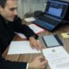 tutor a Vasto - Francesco