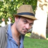 tutor a NAPOLI - Leandro
