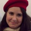 tutor a Cittanova - Teresa