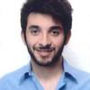 tutor a Milano - Vincenzo