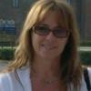 tutor a Volpiano - Emanuela