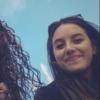 tutor a Milano - Mary