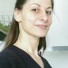 tutor a ROMA - Stefania