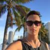 tutor a Varedo - Matteo