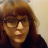 tutor a Trieste - Mariantonietta