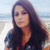 tutor a Messina - Roberta