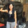 tutor a Cavaion veronese - Gisella