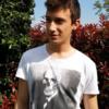 tutor a Marostica - Alessandro