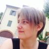 tutor a Caravaggio - Laura