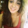 tutor a Mentana - Giulia