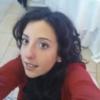 tutor a Palermo - Marina