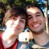 tutor a Rimini - Elena