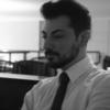 tutor a Mondragone - Salvatore