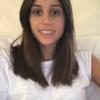 tutor a Riccione - Benedetta