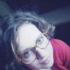 tutor a Trento - Astrid
