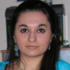 tutor a Caserta - Serena