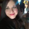 tutor a Salerno - MARIAROSARIA