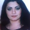 tutor a PRATOLA SERRA - Vincenzina