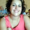 tutor a Pistoia - Luisa