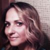 tutor a CASAGIOVE - Valeria