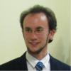 tutor a Formigine - Francesco