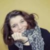 tutor a Udine - Alessia