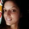 tutor a viareggio - Daniela
