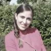 tutor a Basiliano - Elisa