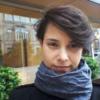 tutor a bari - Francesca