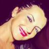 tutor a Brindisi - Anna