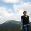 tutor a Anagni - Alessandra