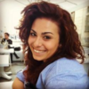 tutor a Ragusa - Alessia