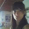 tutor a Milano - Carmen