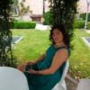 tutor a San Giovanni in Persiceto - Sara