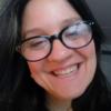 tutor a Sansepolcro - Simonetta