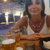 tutor a San Giorgio a Cremano - Fabiana
