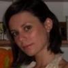 tutor a Bologna - Emanuela